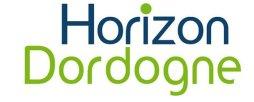 Horizon Dordogne