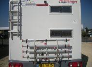 CHALLENGER 162