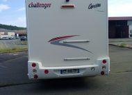 CHALLENGER MAGEO 119 EB