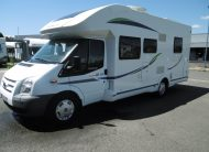 CHAUSSON BEST OF 30